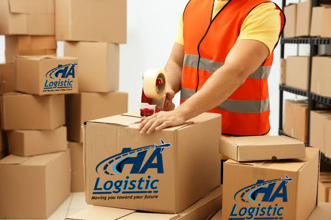 packers and movers in KARACHI pakistan